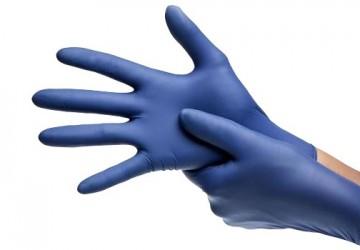 Aktuálna globálna situácia v zásobovaní jednorazovými rukavicami