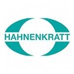 E. HAHNENKRATT