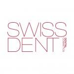 Swisshotel & Swissdent