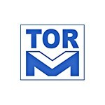 TOR WM Dental