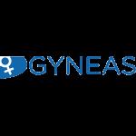 Laboratoires GYNEAS