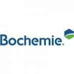 Bochemie