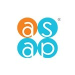 ASAP Innovation Ltd.