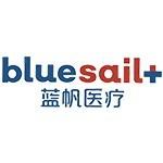 BLUE SAIL