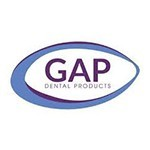 GAP Research Co Ltd