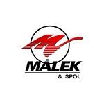 MÁLEK & SPOL. s.r.o.