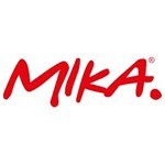 MIKA a.s.