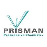 Prisman GmbH
