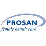 Prosan International B.V.