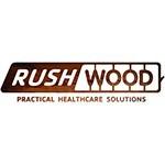 Rushwood B.V.