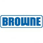 Albert Browne Ltd