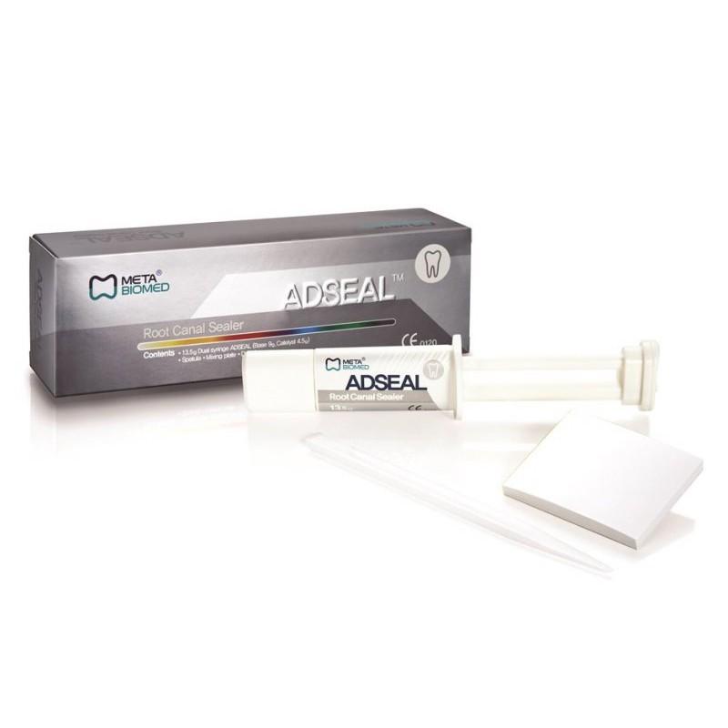 AdSeal 13,5 g