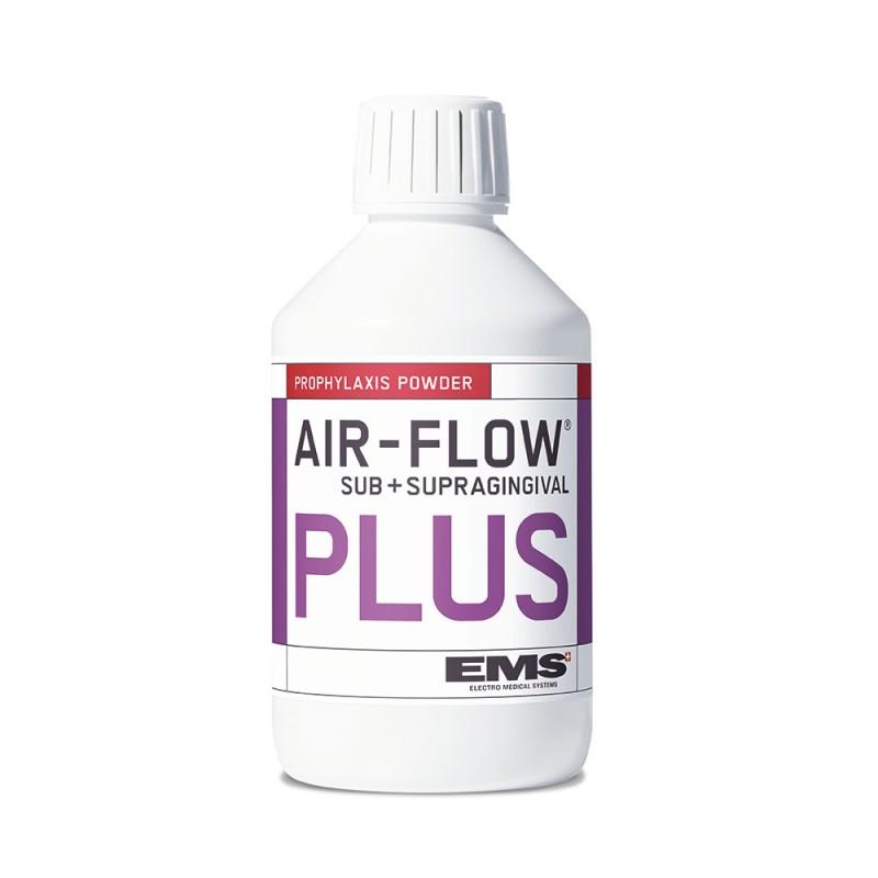 Air Flow prášek Plus 120 g