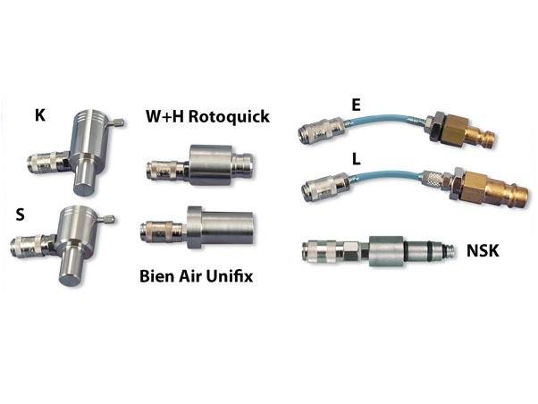 Airsonic - adaptér