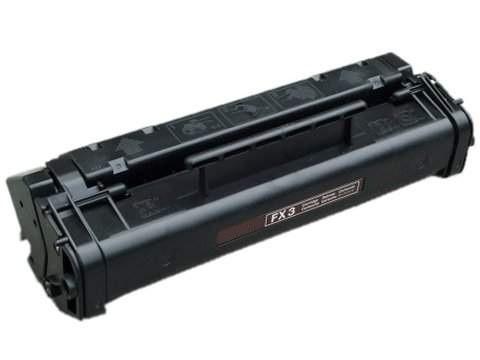 Alternativní toner Canon FX 3