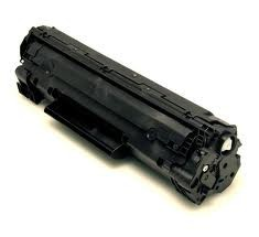 Alternativní toner HP CB436 A