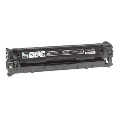 Alternativní toner HP CB540