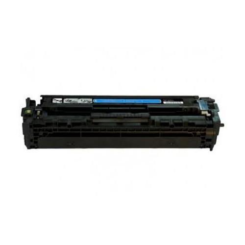 Alternativní toner HP CB541