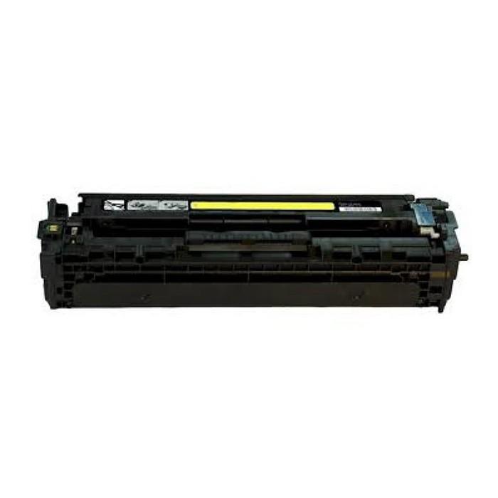 Alternativní toner HP CB542