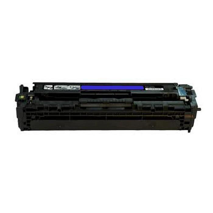 Alternativní toner HP CB543