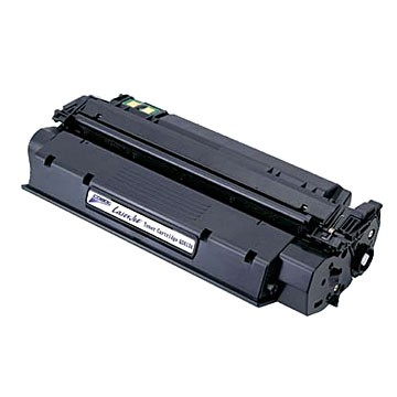 Alternativní toner HP Q2613A