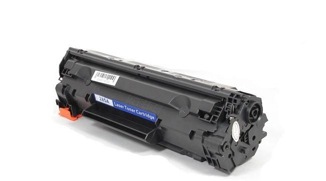 Alternatívny toner HP 285A, P1102, p1102w