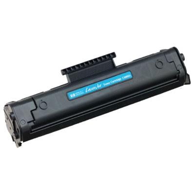 Alternatívny toner HP C4092A