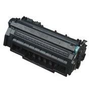 Alternatívny toner HP Q5949A