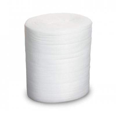 B. Braun Easy wipes role fleecových utěrek, 100 ks