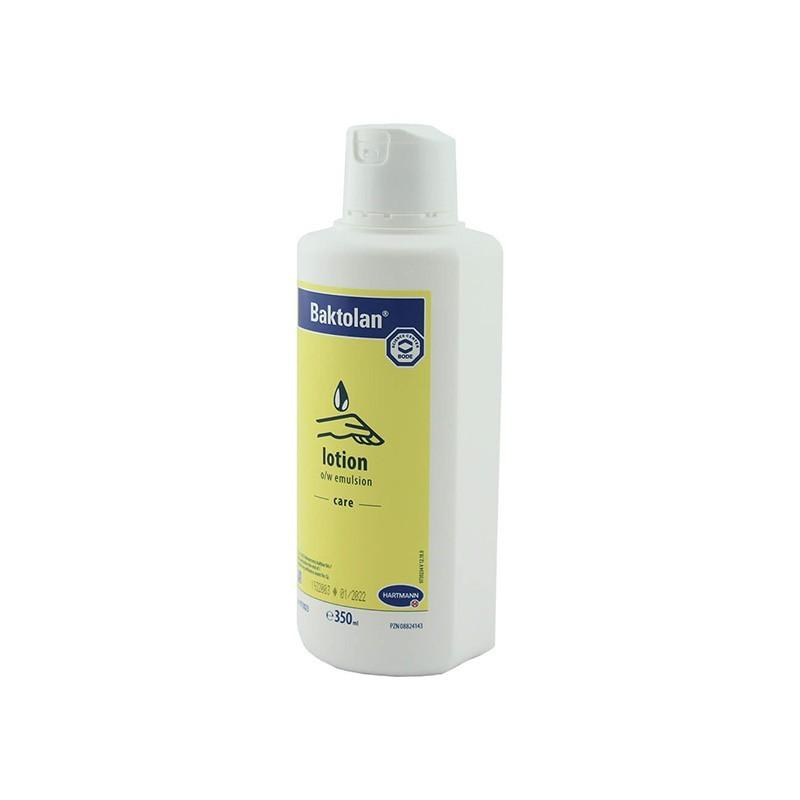 Baktolan lotion 350 ml