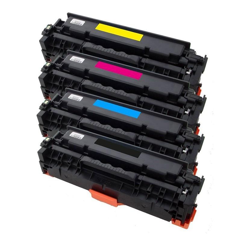 Canon toner CRG-718 pro Canon LBP-7200Cdn, MF8330Cdn. MF8350Cdn