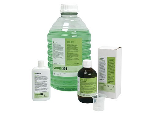 Chlorhexidin 5l , 0.12% CHX, ústna voda