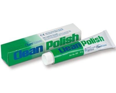 Clean Polish, 50g