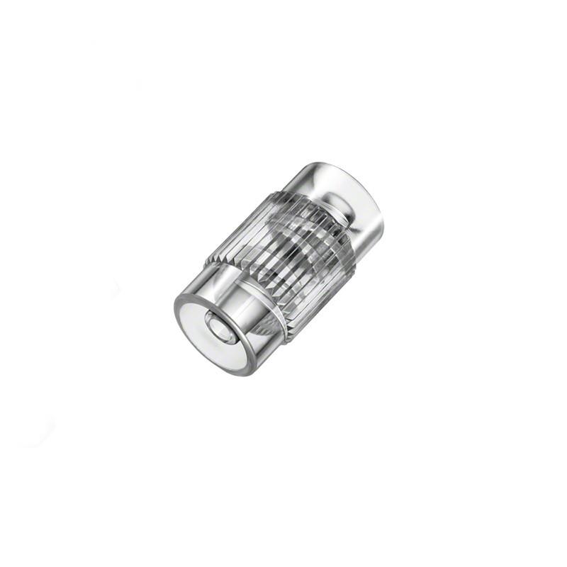 Combifix® adapter M/M, 100 ks v balení