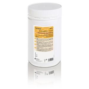 Convertin Hart, sádra, typ 4, 1000 g