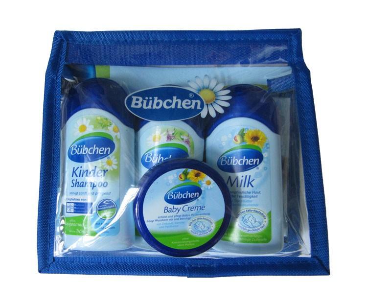 Dětská sada - Bübchen, malá