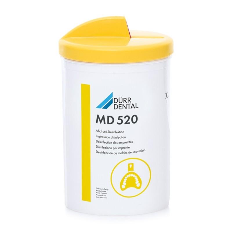 Dezinfekčná dóza pre MD 520