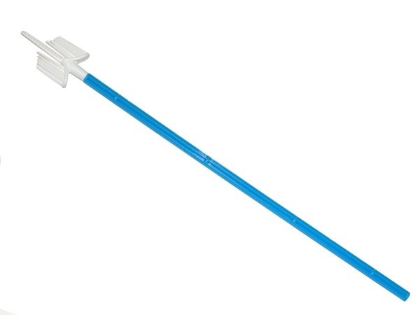 DOPRODEJ Cervex Brush, sterilní, 1 ks
