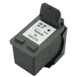 DOPRODEJ Renovovaná inkoustová náplň HP C8727A