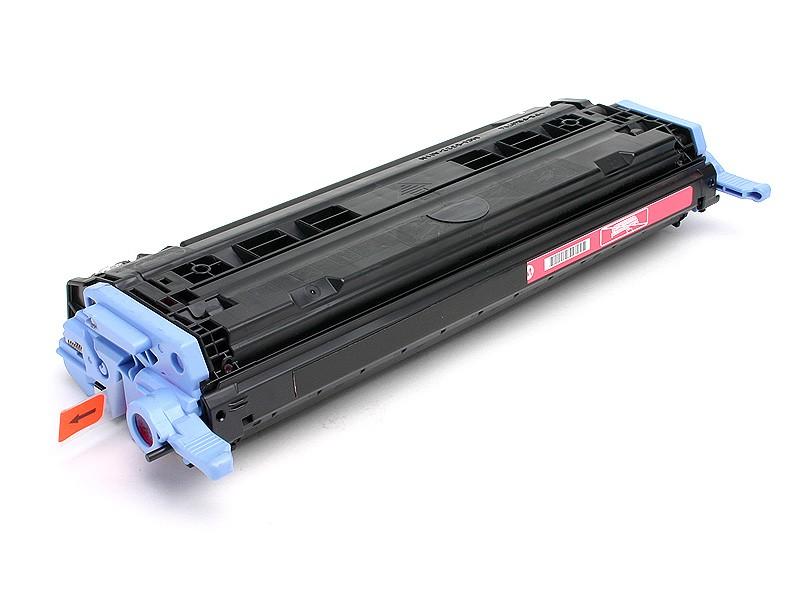 DOPRODEJ Renovovaný toner HP Q6003A