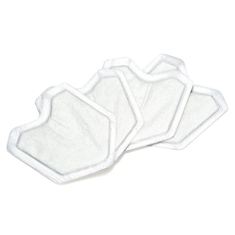 Dry Pads absorpční polštářky