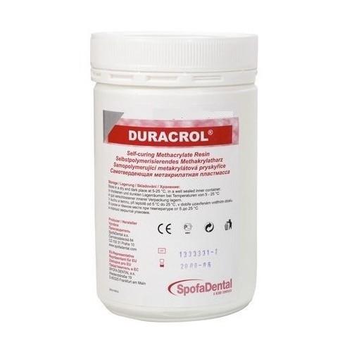 Duracrol 500 g prášku