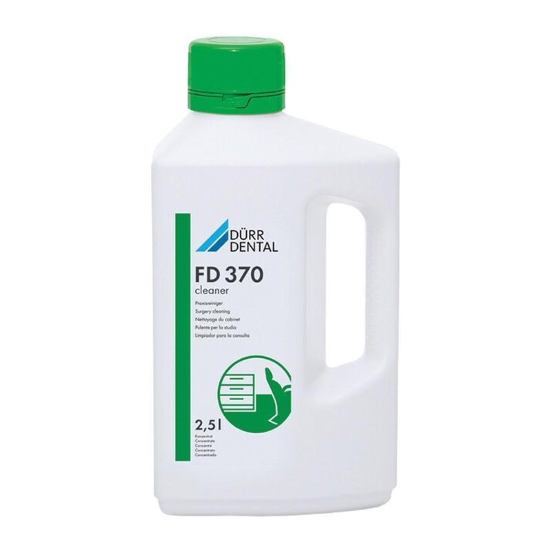 FD 370 2,5 l - čištění ploch a předmětů