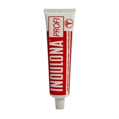 Indulona s antibakteriálním účinkem 100 ml