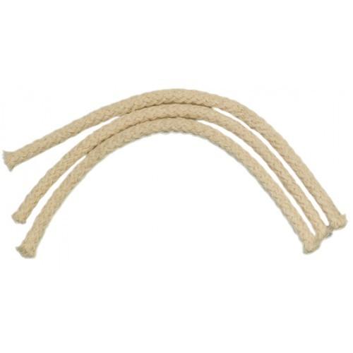 Knot pro kahan skleněný 14,5 cm, 3 ks