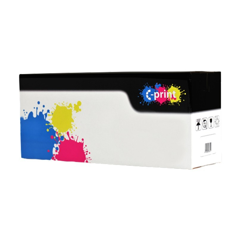 Kompatibilná tonerová kazeta CRG718 pre Canon MF8330