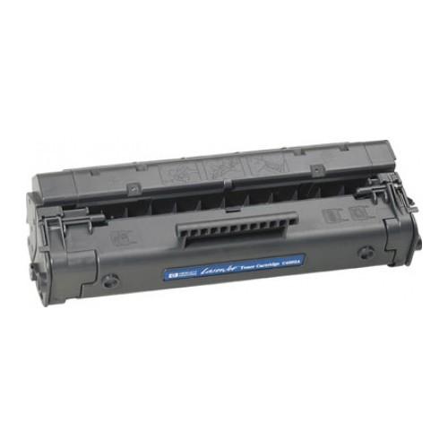 Kompatibilný toner Xerox s C4092A, black, 2500str., pre HP LaserJ