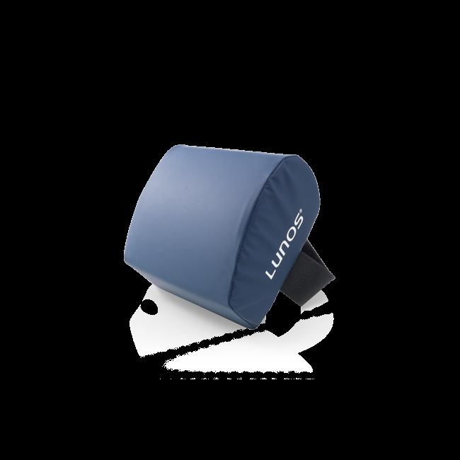 Lunos® Prophylaxis Cushion - polštářek na křeslo