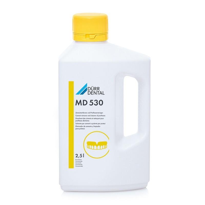 MD 530 2,5 l