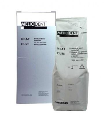 Meliodent HC 27, 1 000 g prášok